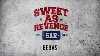 Download lagu Sweet As Revenge Bebas Mp3
