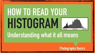 Download Video How to read your Histogram. A graph of your picture brightness. MP3 3GP MP4