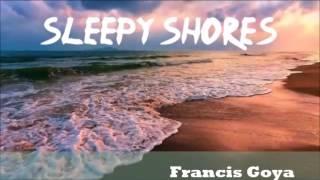 Sleepy Shores -  Francis Goya