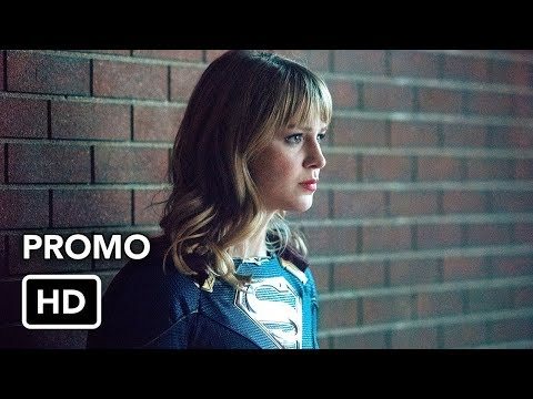Supergirl 5.04 (Preview)