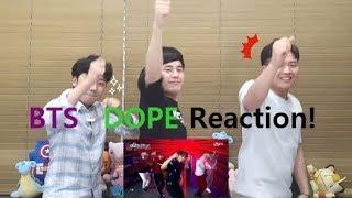 Скачать BTS Dionysus Comeback reaction - смотреть онлайн - Видео