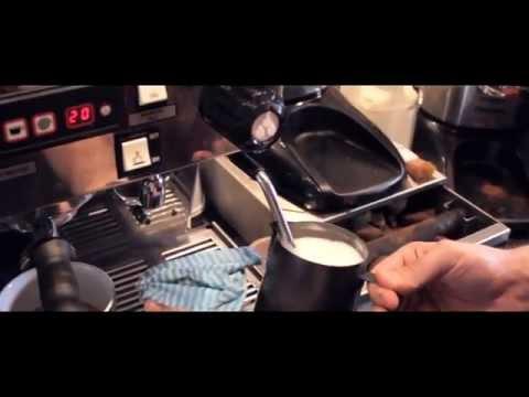 How to: Make a Perfect Espresso, Ristretto, Macchiato & More! | Wogan Coffee