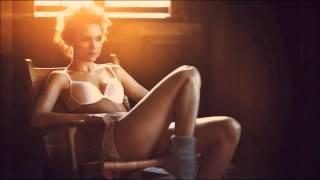 Jamiroquai ft. James Brown ft. Gorillaz - Tallulah Feels Good