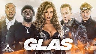 Diaz & Bruno – Glas ft. Jayh & Priceless