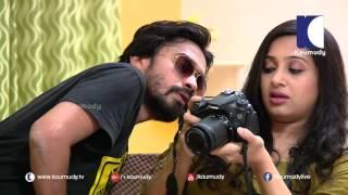 Fashion Photography Prank | Oh My God | Kaumudy TV