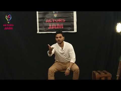 Monologue from movie Tamasha