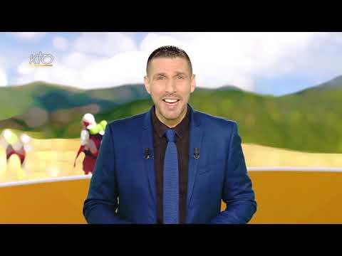 Question téléspectateurs QCM 2/4 avril 2019
