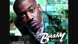 Bashy - We Can Do Anything