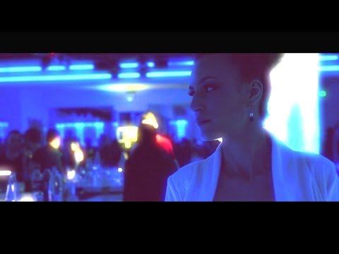 Κωνσταντίνος Κουφός - Η Πιο Ωραία Στην Ελλάδα | Official Music Video [HD]