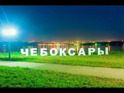 Где находится церковь петра и февронии в москве