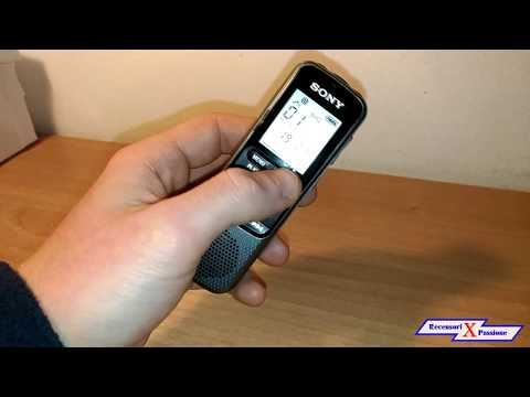 Huawei P8//ascend P6 AllDo Fascia da braccio Sportiva per Google nexus 5X Nero Motorola G//G2//G3 Cinturino Regolabile e Tacche di inserimento Corsa Jogging Ciclismo Allenamento e Esercizio