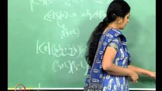 Mod-01 Lec-07 The Uncertainty Principle