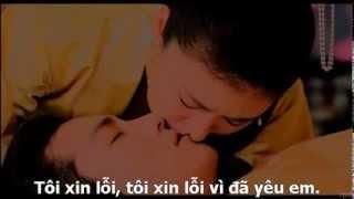 Empress Ki OST [Vietsub] Ji Chang Wook (지창욱) - 나비에게 (To The Butterfly)