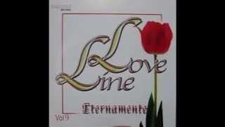 105 fm charme, love line,charme love,,kaskatas, melodia que marcarão época anos 90 show de bola