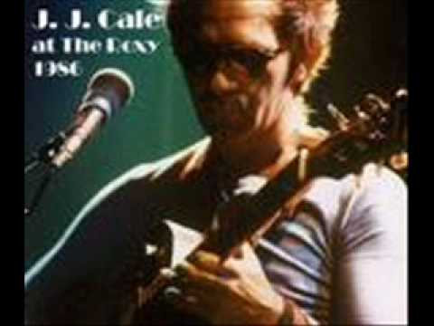 J.J Cale / Devil In Disguise