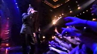 98 Degrees - 2000  My Everything / Just One More Night