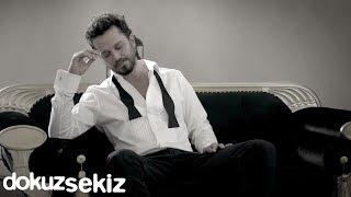 Murat Boz - Kalamam Arkadaş (Official Video)