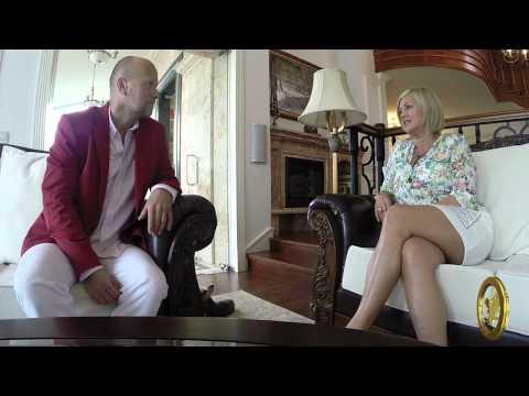 Álom, luxuskivitelben - A Gidófalvi - házaspár vadonatúj otthona letöltés