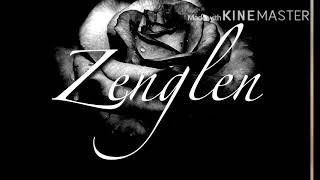 Zenglen New Album 2018 म फ त ऑनल इन व ड य