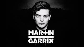 Martin Garrix 2018 Mix