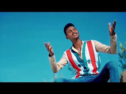 Ethiopian Music : Katamaa Dhaabaa (Jajjabee) - New Ethiopian Oromo