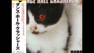 Dance Hall Crashers - Purr (Full Album) 1999