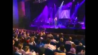 """Weird Al"" Yankovic Live! - Medley"
