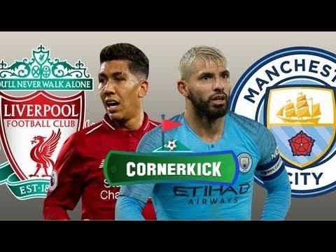 Liverpool vs Manchester City: Who Wins? Bayern vs Dortmund + More | Cornerkick [Week 12]
