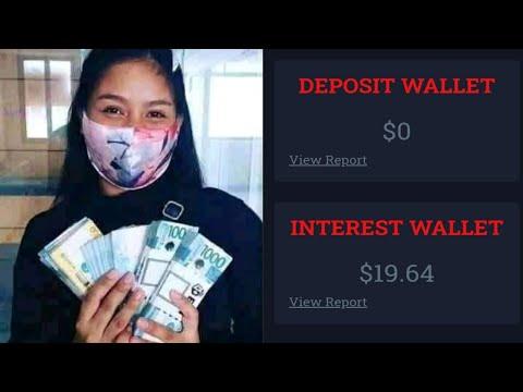 Pleacă pentru a face bani