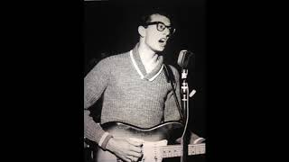 Your so square baby I don't care cover buddy holly