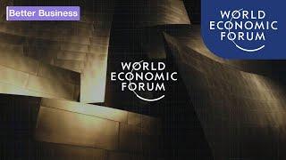 Stakeholder Capitalism Metrics: Common Reporting & Disclosures   Sustainable Development Summit 2020