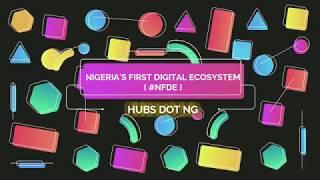 Hubs Dot Ng