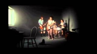 チャットモンチー『「橙」MusicVideo』
