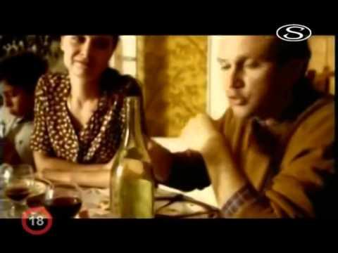 Ovsyanyuk leczenie alkoholizmu