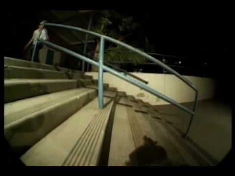 preview image for DVS Skate More - Mike Taylor