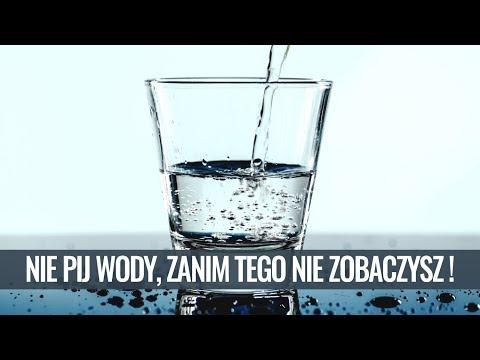 Hipnoza leczenie alkoholizmu w Czelabińsku