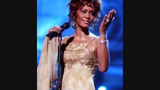 Whitney Houston - Look Into Your Heart (A Tribute To Curtis Mayfield  1994)