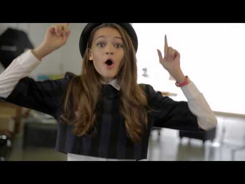 Red Band Society Season 1 (Music Video Cover 'Be Okay')