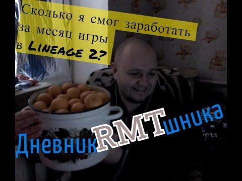 Бинарные опционы от 0 5 рубля