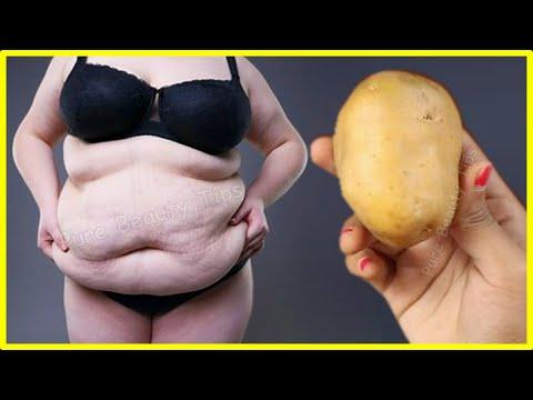Celucor p6 pierdere în greutate