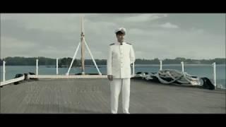 Немецкий бронепалубный крейсер «Эмден»  Die Männer der Emden