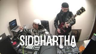 #89 SIDDHARTHA