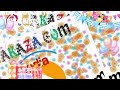 De Mogul SA – Red Ox (Mafikeng) [Ampiano Mix]