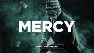 "(FREE) Young Thug  x Big Sean x Meek Mill Type Beat - ""Mercy""   Free Trap Type Beat   Mubz Beats"