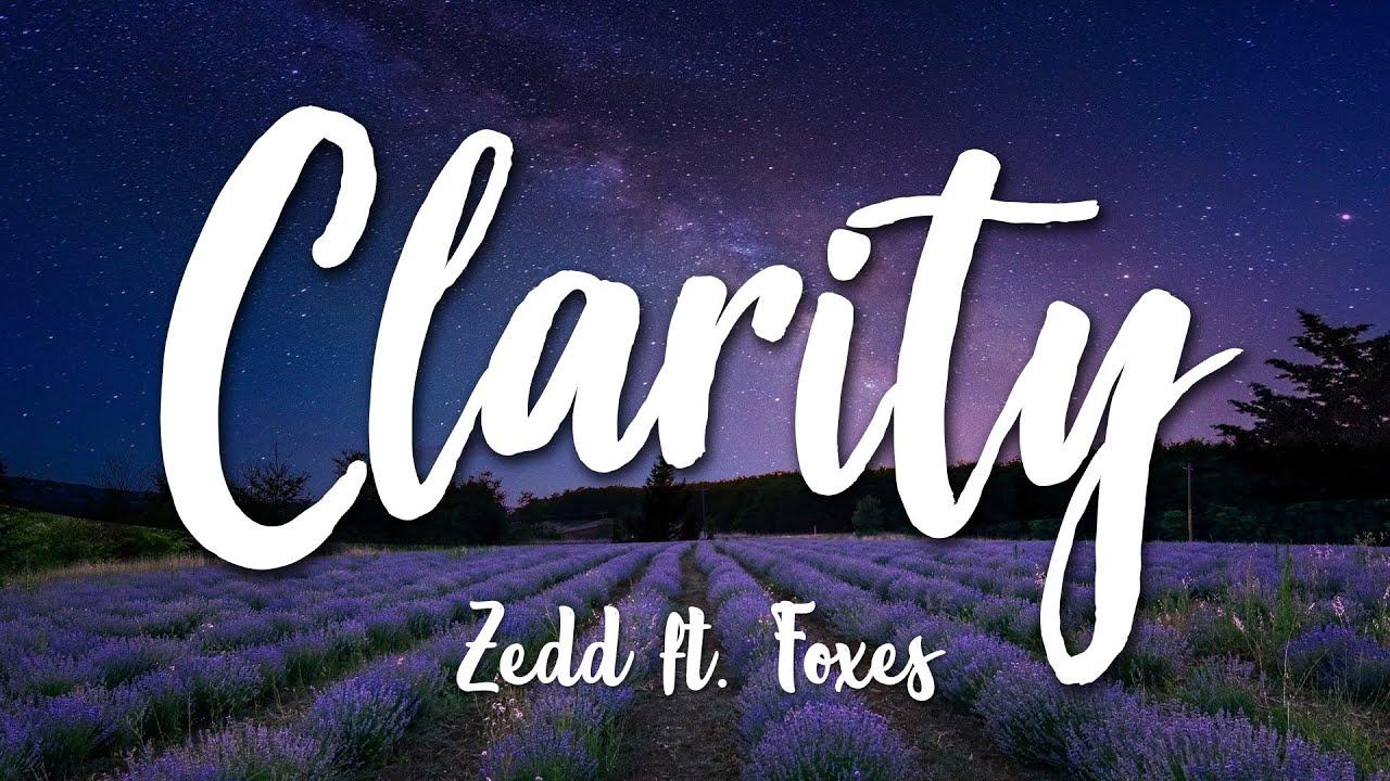 clarity zedd free mp3 download skull