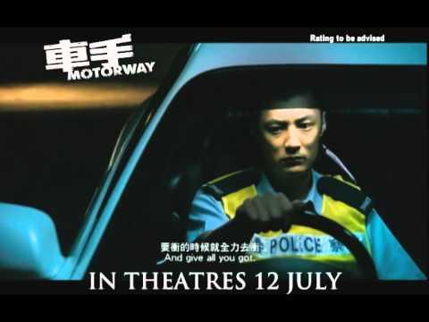 Hongkongi hajsza online