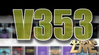 Estupido molino | Resumen Stream V353 | GTA 5