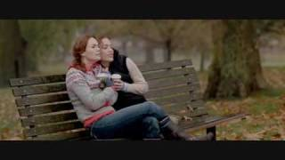 Lena Headey & Piper Parebo - Forevers Not Enough