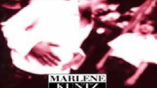 Marlene Kuntz - Ape Regina