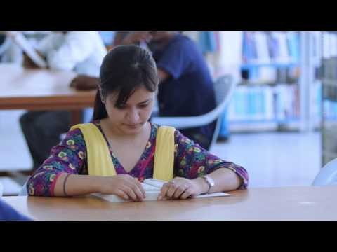 E.S. Engineering College video cover1